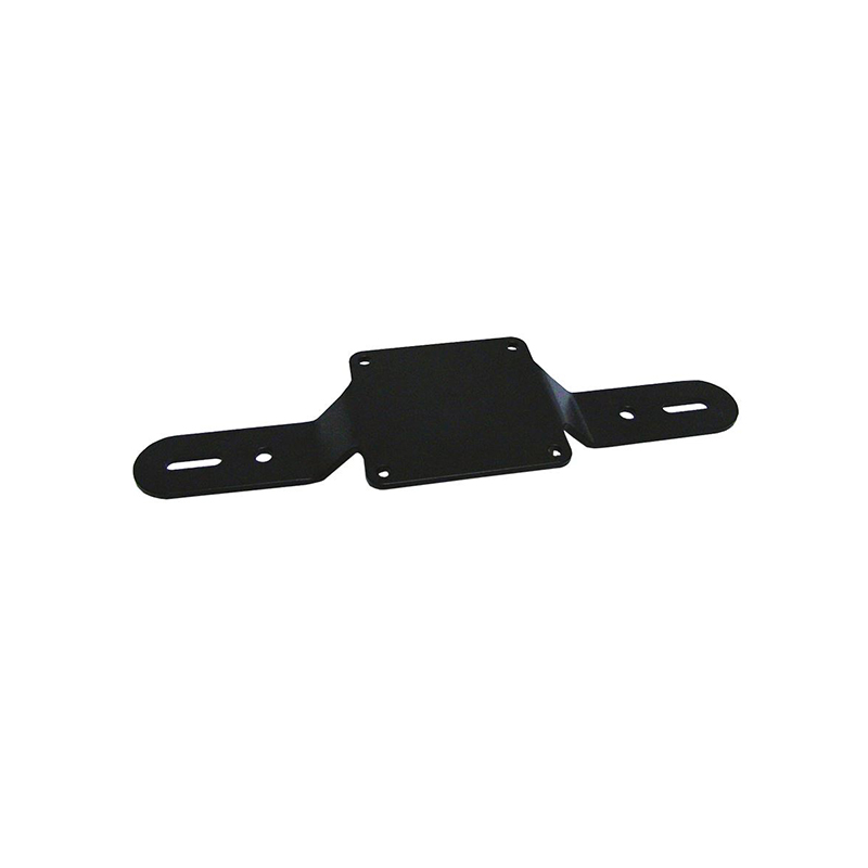 F30-F40-screen-mount