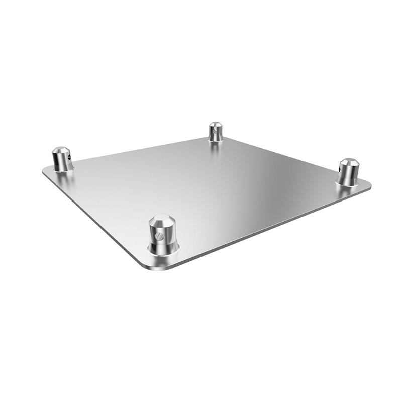F44BASE, cosmic, truss, base, plate, glp, 16 inch