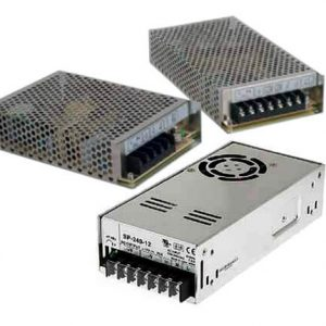 SceneX LED Low Voltage Power Supplies