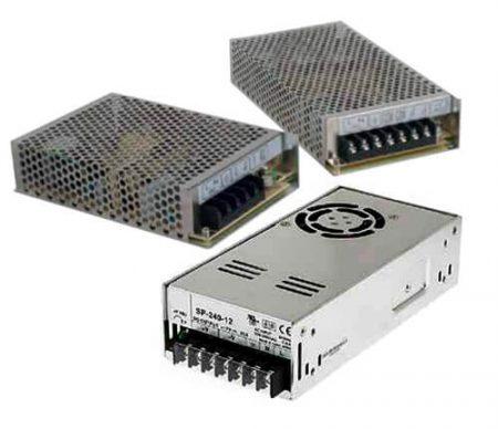 SceneX LED Low Voltage Power Supplies