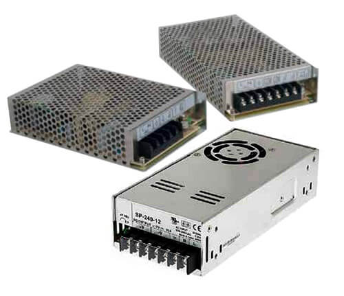 low-voltage-power-supplies