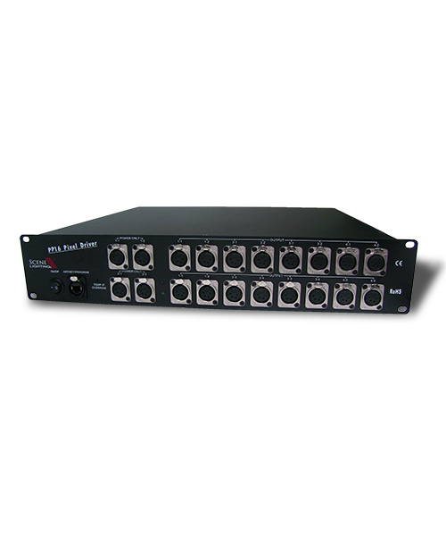 pp16-pixel-led-tape-driver