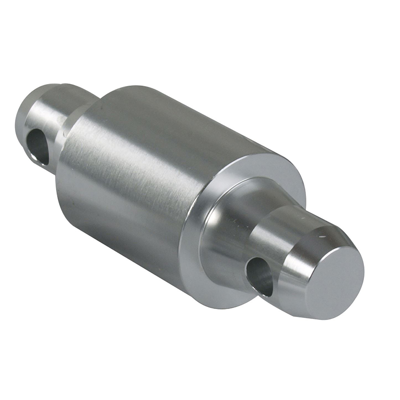 S100-Spacer-male-male