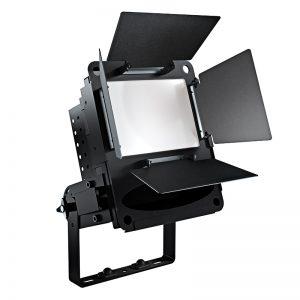 glp, fusion, mb20, studio light