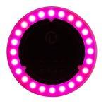glp, creativelight 1, CL1+, CL1 plus, wireless, control,