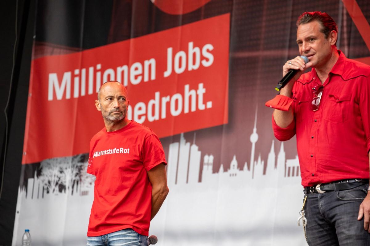GLP Berlin  4