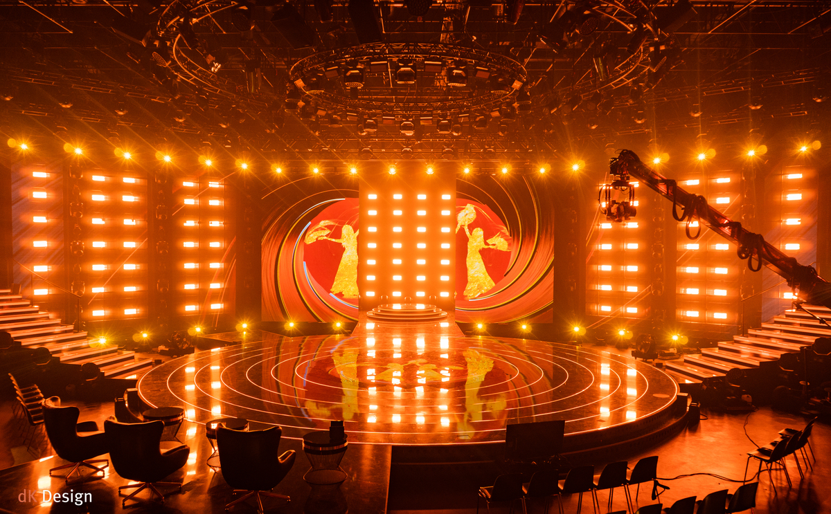 2020 RTL Big Performance 31