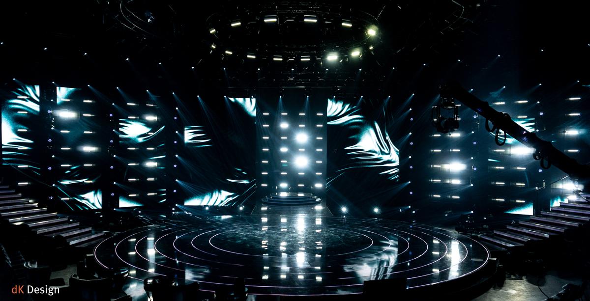 2020 RTL Big Performance 34