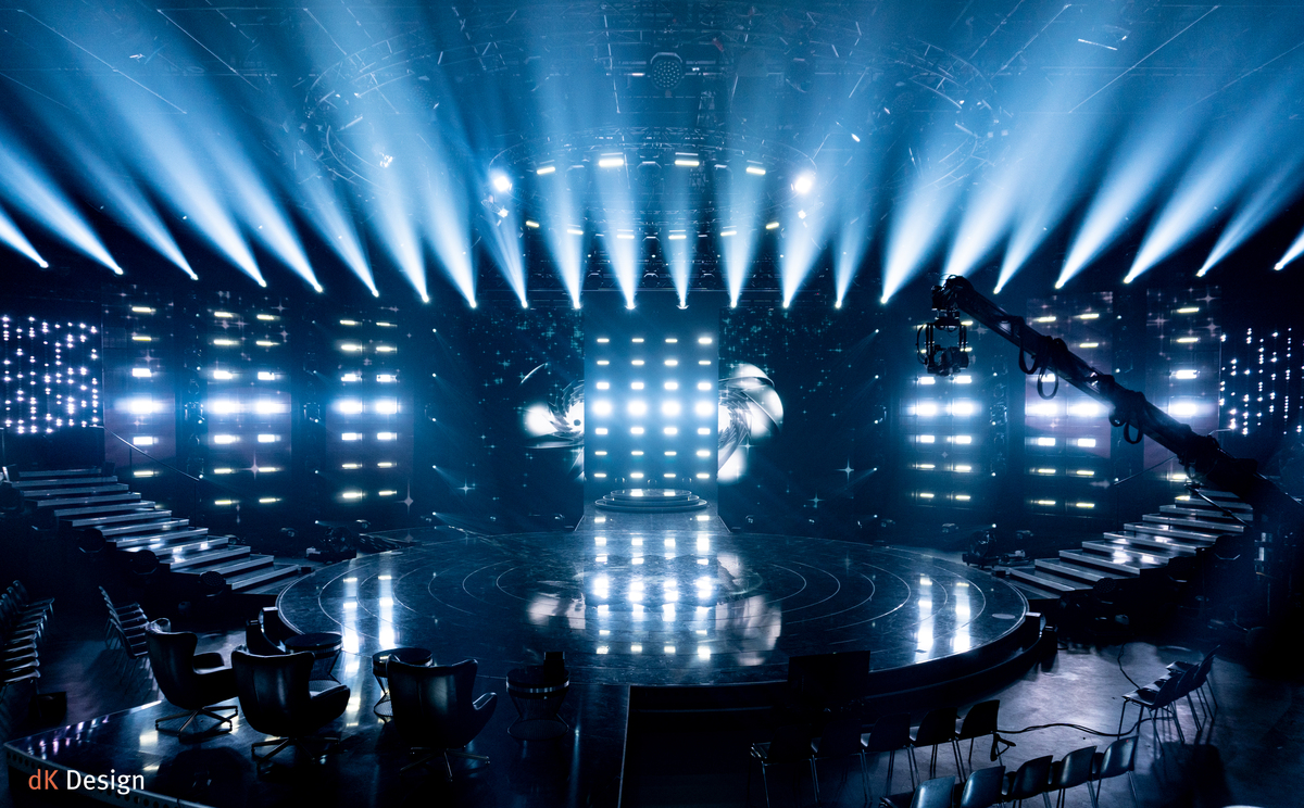 2020 RTL Big Performance 35